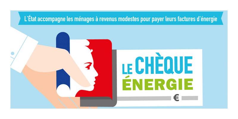 GEDIA-Energies-Actu-cheque-energie-IMG01