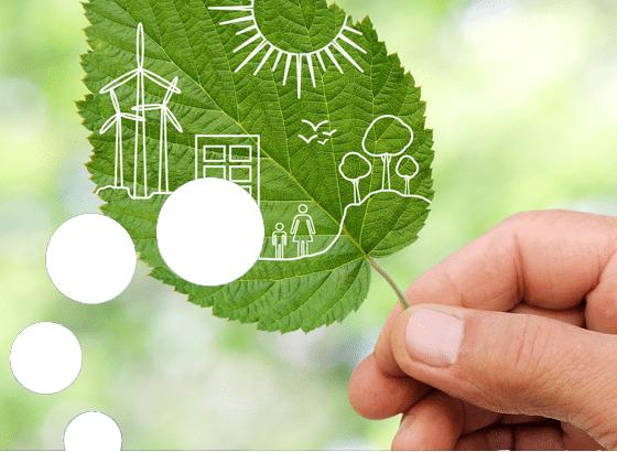 GEDIA_energies_home_eco_conseils