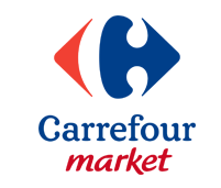 GEDIA-Energies-pageREFS-logo-CARREFOUR-market