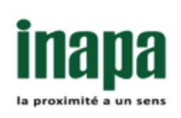 GEDIA-Energies-pageREFS-logo-INAPA