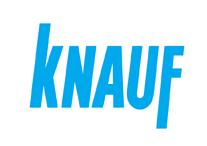 GEDIA-Energies-pageREFS-logo-KNAUF