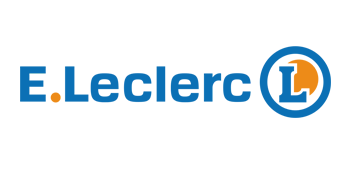 GEDIA-Energies-pageREFS-logo-LECLERC