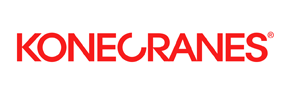 logo-KONEGRANES